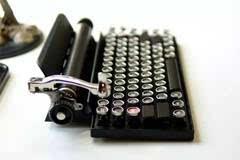 科技|怀旧风小单品
