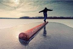 原油现货投资者必学的5种技术指标!
