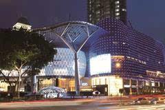 瑞投:新加坡房产产权的投资价值