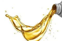 润滑油你选择对吗?