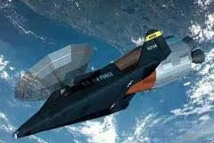 美国载人航天未来将何去何从?
