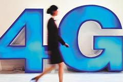 工信部:我国4G用户总数已达7.14亿今年净增2.83亿