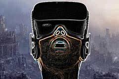 VR的正确用法,让各行业焕新活力!