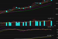 A股市场风格急转,这些个股迎来低吸机会