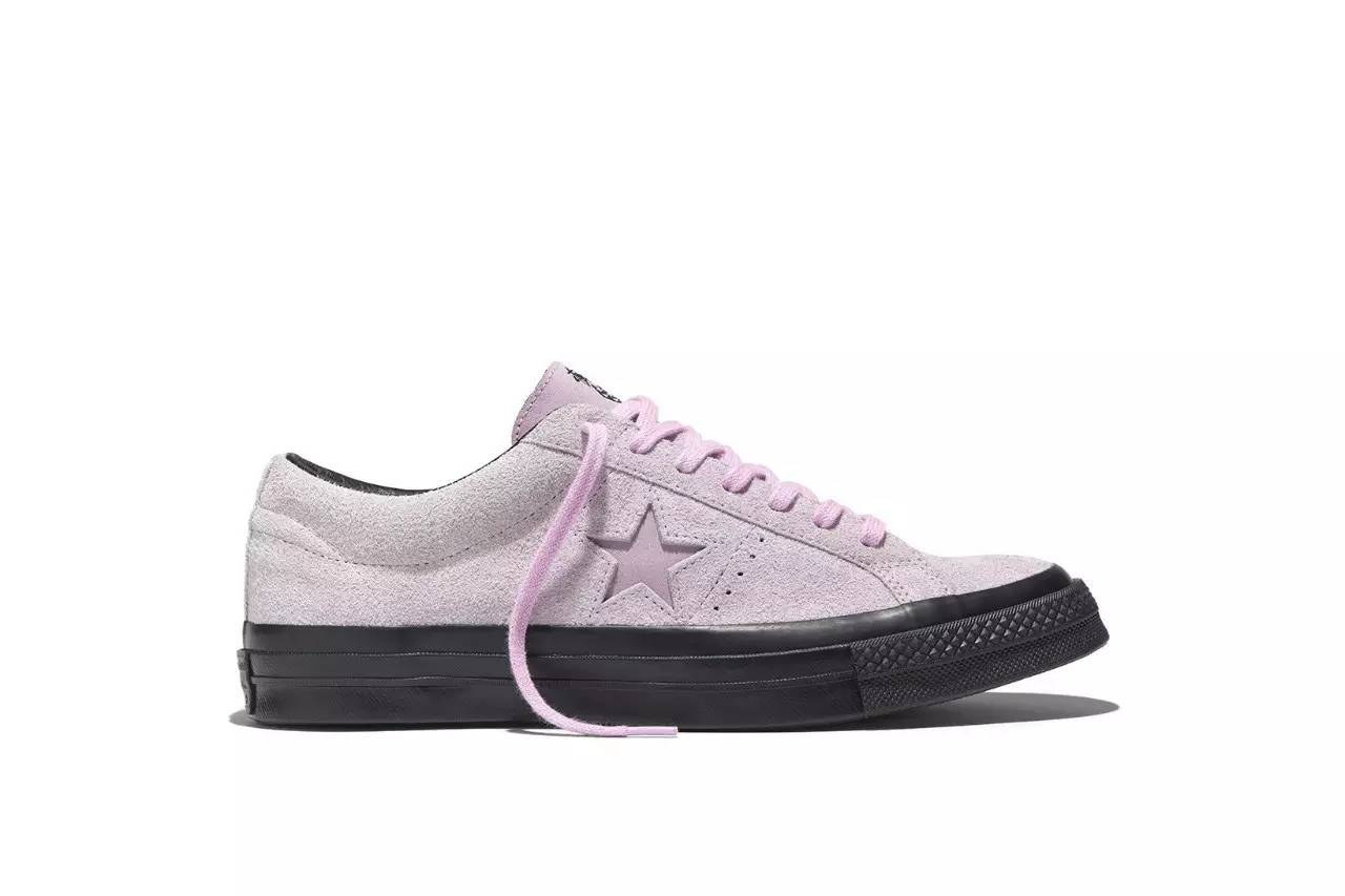 converse jack purcell gray  jack purcell
