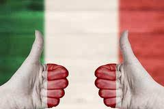 ?意大利公投对黄金的影响