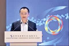 """天搜集团:用品质服务迎战互联网""""下半场"""""""