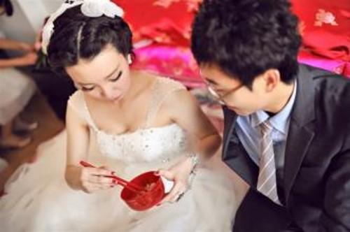 5、另类的婚姻属于什么婚配:属蛇一生有几次婚姻