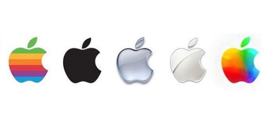 苹果如何自我吞噬? - 康斯坦丁 - 科幻星系