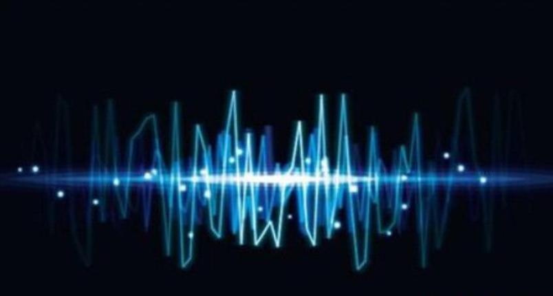 语音识别、声纹识别的区别及测试