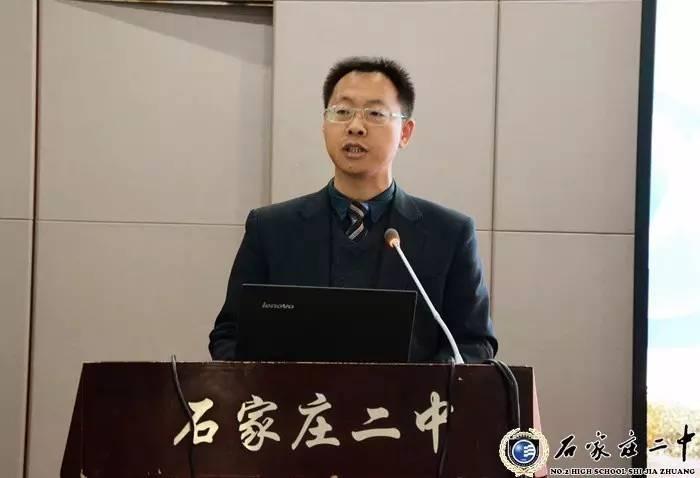 【新闻资讯】我校举办青年教师拜师会-搜狐教