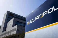 欧洲刑警组织的反恐调查数据遭意外泄露