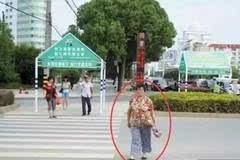 路上一个标志让车主损失惨重,千万别再忽略它了!