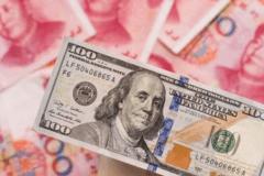 爱投易贷:人民币汇率创新低,怎样保证财富值?