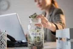 为什么女性更适合理财?