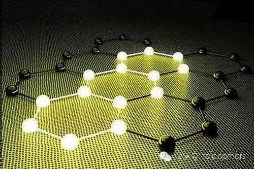 华为石墨烯电池研究获突破:寿命是锂离子电池