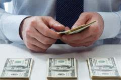 5个提升生活品质的理财小习惯