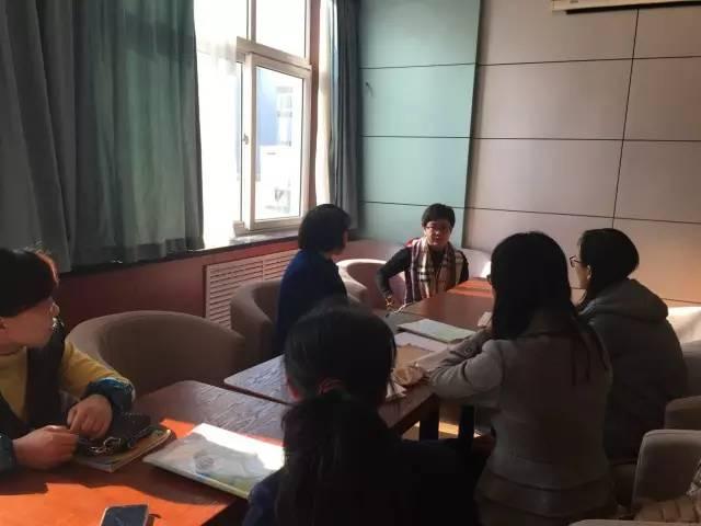 生本理念先行智慧课堂提效--青岛市初中英语名2017外初中南招生简章图片