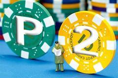一万元怎么投资P2P理财产品