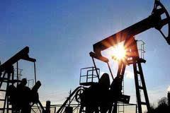 12.1冻产会议达成协议,原油沥青白银晚间操作建议