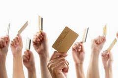 信用卡新规送福利,今后信用卡办卡先看这6点!