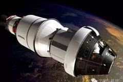 好严格!什么样的幸运儿才有可能登上猎户座飞船登陆火星?