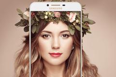 三星盖乐世C9 Pro 手机删除的照片如何恢复
