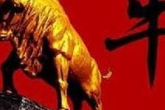 粤泰股份:主力高度控盘,资金大幅流进,有望涨停