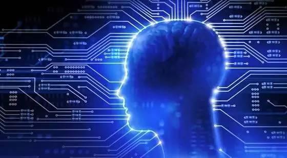 韩媒曝百度腾讯正联合开发围棋人工智能软件的照片 - 1