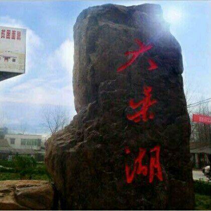 钟祥柴湖人口_图为工程人员对柴湖镇马南村受损的排水沟渠进行清淤和修复