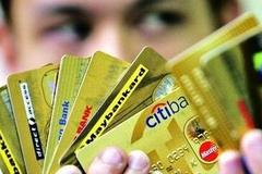 信用卡养卡提额的正确姿势,这三点你做对了吗?
