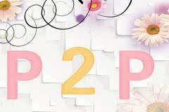 3点建议教会新手如何选择P2P理财平台