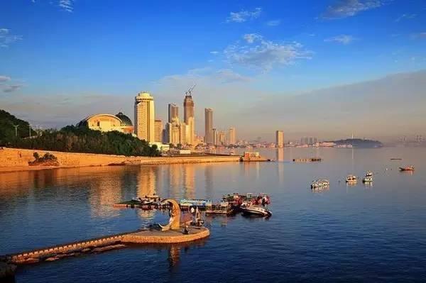 万万没想到,全国最适合养老的20座城市,厦门的排名居然是