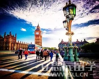 去英国留学,签证办理对体检有哪些要求?