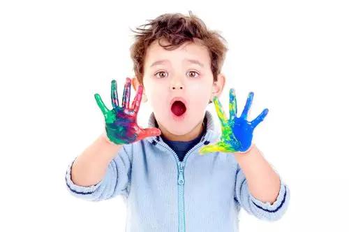 育儿经:10种方法刺激宝宝大脑智力发育,想不聪明都难