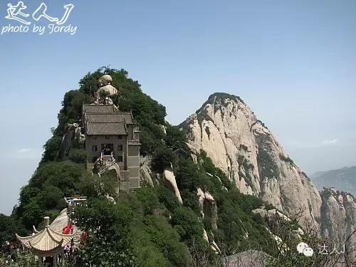 【小天独家】西安 | 与雅典罗马齐名的中国古都 - 达人J - 达人J · 365乐游日记
