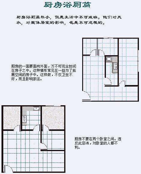 盖房需要注意的事项
