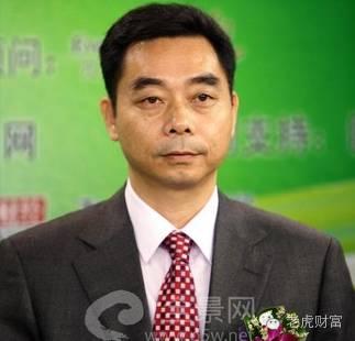 徐翔案过堂:400亿结合23名高管做局尽先钱(全名单曝光)