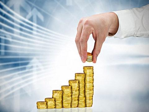 """上海雷拓金融:P2P理财发展迅猛,未来优势渐显"""""""