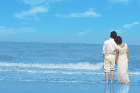 5、请问同年同月不同日能不能婚配:同年同月同日不同时辰的两个人结婚好吗.请不要乱讲.