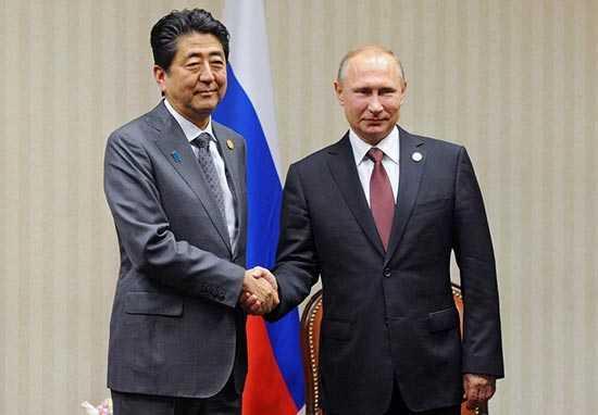俄罗斯的经济总量排第几_俄罗斯经济