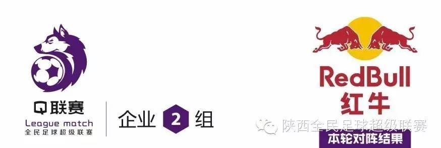 【Q战报】Q联赛暨2016全国足球业余联赛(西