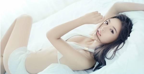 大胆美女绣人体阴道艺术120p_女人阴道到底有多深?90%人不知道的阴道秘密