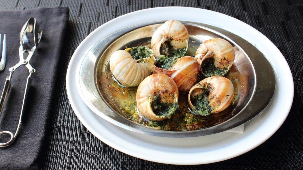 虹桥梦幻大餐|攻略巴黎品a梦幻法式美食法国美食北路附近图片
