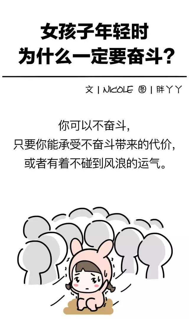 重庆海克斯重型机械设备有限公司