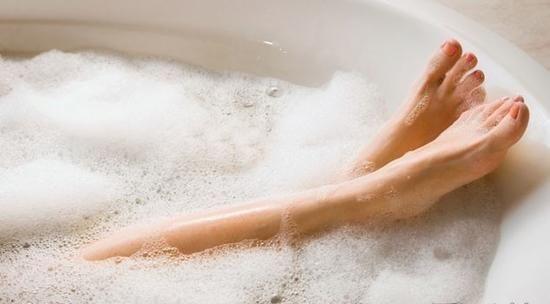 「泡個澡」的圖片搜尋結果