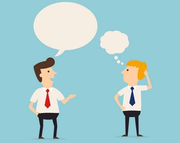 干货   警惕!年后员工,5555ssss离职潮,HR如何有效控制员工离职率?