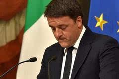谭谈外汇:意大利公投可能让世界最古老的银行倒闭