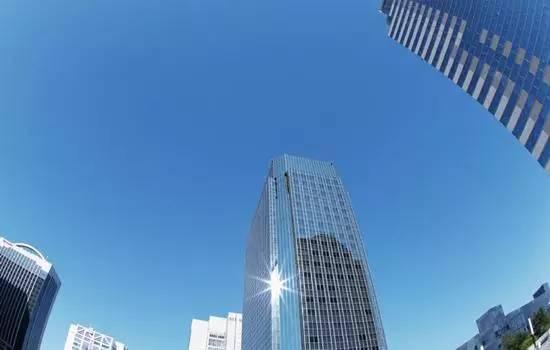 """任泽平万字长文、44张图解读中国楼市风险"""""""