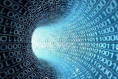 """钱香:网贷行业全年成交或破2万亿 意味着什么呢?"""""""
